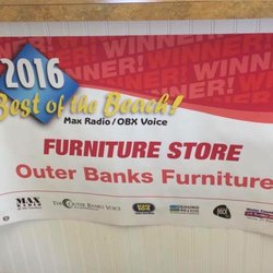 Photo Of Outer Banks Furniture   Kitty Hawk, NC, United States. Best Of