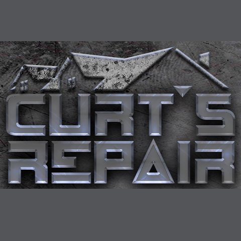Curt's Roofing & Siding Repair: 5834 Cty Rd, Manitowoc, WI