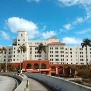 Historic Hollywood Beach Resort 105 Photos 43 Reviews Resorts