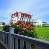 High Quality Photo Of Spring House Hotel   Block Island, RI, United States