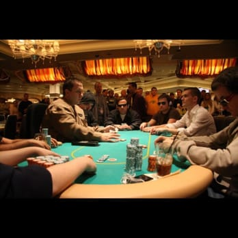 Poker bellagio casino blackjack review network - blackjack poker casino card coun