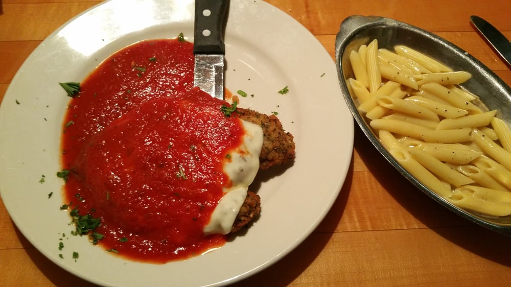 Greenfield (CA) United States  city pictures gallery : ... Greenfield, WI, United States Restaurant Reviews Phone Number