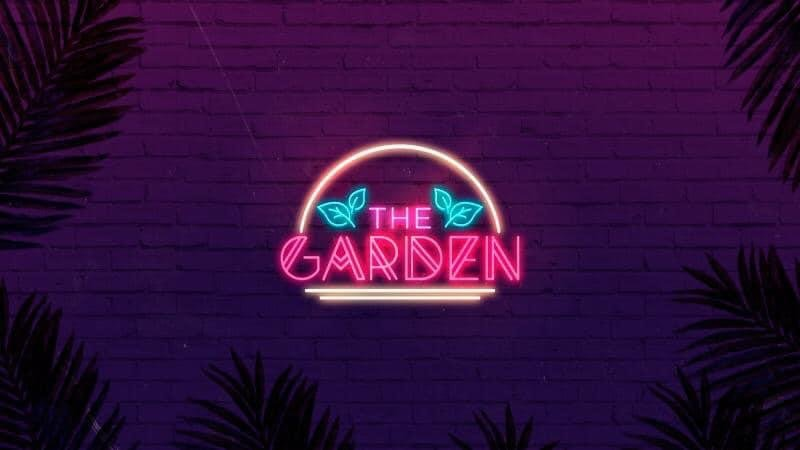 The Garden: 331 Morris Ave, Elizabeth, NJ