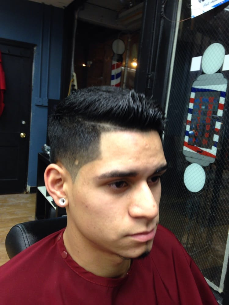 s regular haircut regular haircut yelp 2192