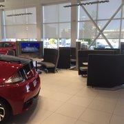 Ralph Schomp Honda >> Schomp Honda 20 Photos 222 Reviews Car Dealers 1003 Plum