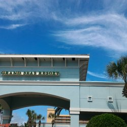 Photo Of Grand Seas Resort Daytona Beach Fl United States