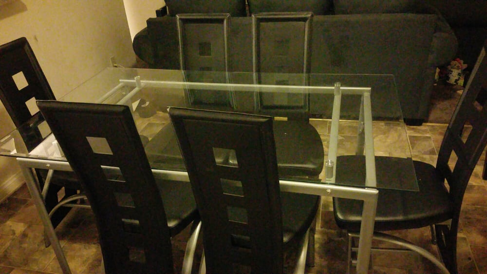 Photos For Genesis Furniture Yelp