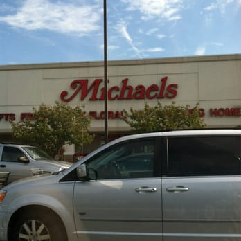 Michaels arts crafts 4345 rt 9 freehold nj united for Michaels crafts phone number