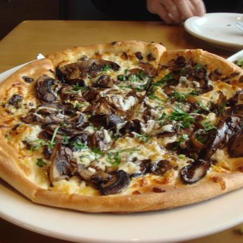 Beaufiful California Pizza Kitchen Dallas Photos >> California Pizza ...