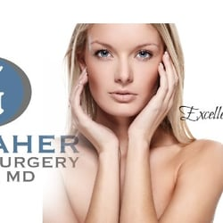 Facial plastic surgery in knoxville tn