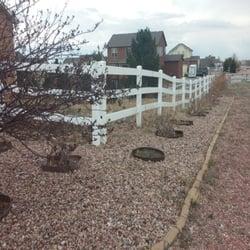 Photo Of Byrne Real Estate Property Management