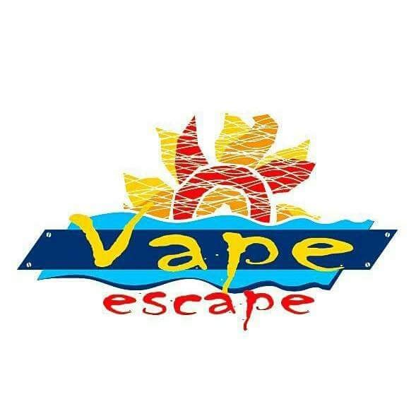 Vape Escape: 1002 Butler Ave, Boaz, AL