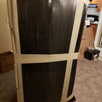 Regions Moving and Storage - 127 Photos & 29 Reviews - Movers