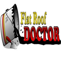Photo Of Flat Roof Doctor   Norwalk, CT, United States. Flat Roof Doctor