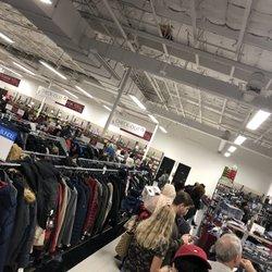 ef28adaa4 Burlington Coat Factory Warehouse - 14 fotos y 63 reseñas - Grandes ...