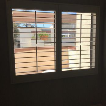 Photo Of Budget Blinds Serving Orange Ca United States