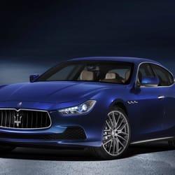 Best Luxury Car Rental Near Woodland Hills Los Angeles Ca Last