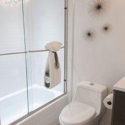Bathroom Remodel Evansville In bath pro of evansville - kitchen & bath - newburgh, in - phone