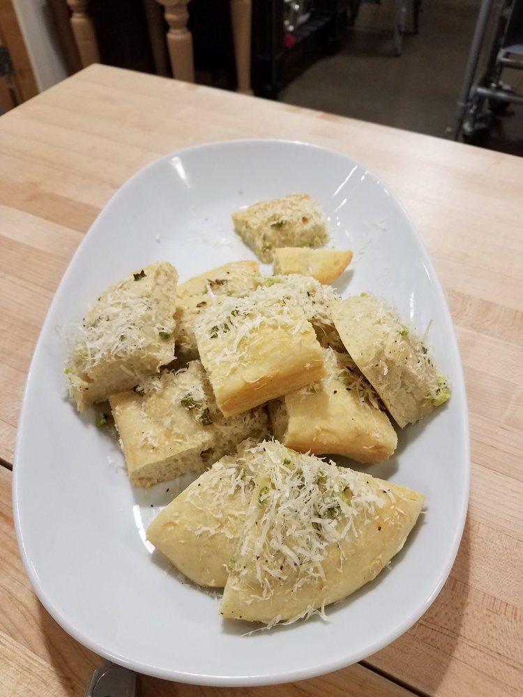 Sur la table cooking class cursos de culin ria 3450 e for Table 52 yelp