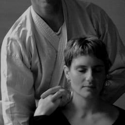 shiatsu labor massage schwedter str 266 prenzlauer berg berlin deutschland. Black Bedroom Furniture Sets. Home Design Ideas