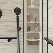 Get Photo Of Gerhardu0027s Kitchen U0026 Bath Store   Monona, WI, United States. Get