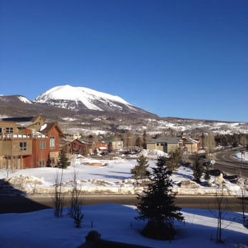 Summit Mountain Rentals 25 Reviews Property Management