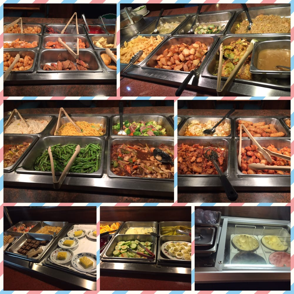 New South China Restaurant - 14 Photos & 13 Reviews - Chinese ...