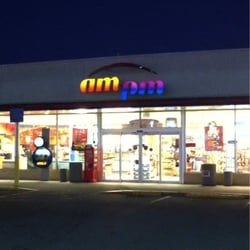 Arco Gas Stations >> Arco Gas Station 13 Reviews Gas Stations 101 Auto