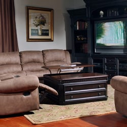 Awesome Photo Of Serranou0027s Furniture   Visalia, CA, United States
