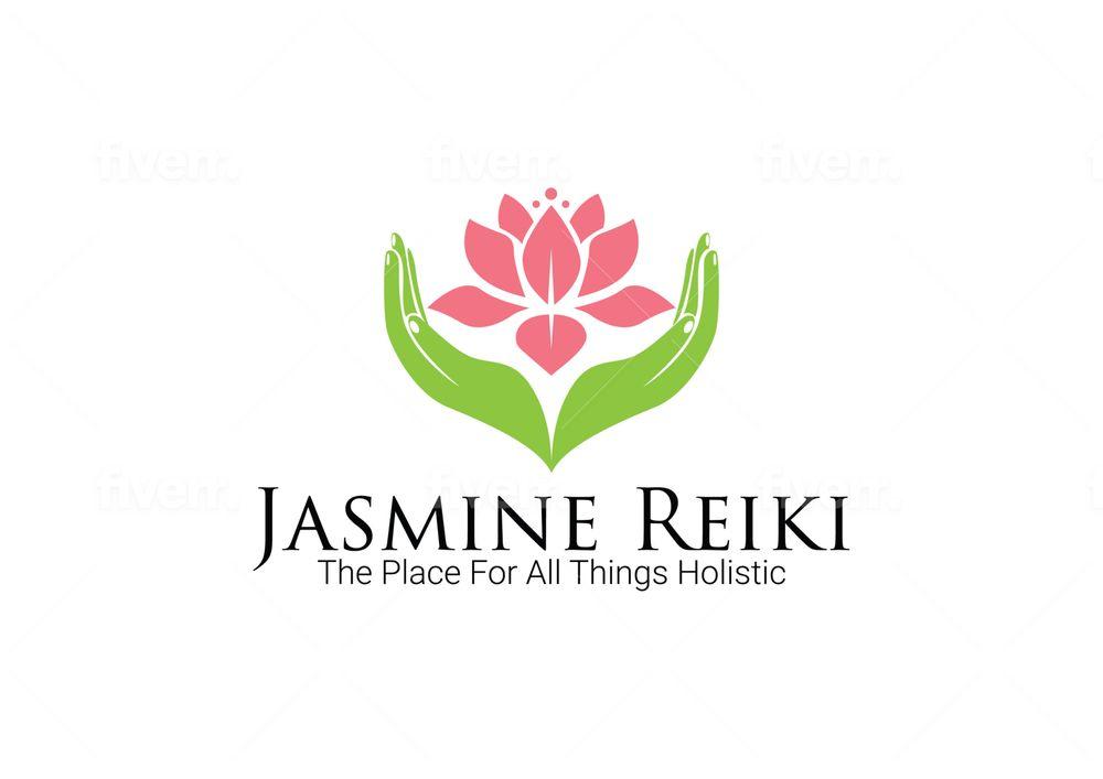 Jasmine Reiki: Maple Heights, OH