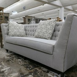 Photo Of Adams Furniture USA   Thomasville, NC, United States. Couch  Available In