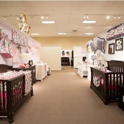 Beautiful Photo Of Home U0026 Kidz Furniture Gallery   Paramus, NJ, United States.  Beautifully