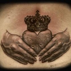 durango tattoo company tattoo 146 sawyer dr durango