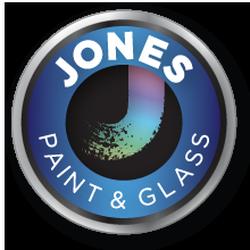 Photo Of Jones Paint Gl St George Ut