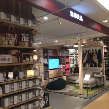 無印良品泉中央セルバ店の写真 - 日本, 宮城県仙台市