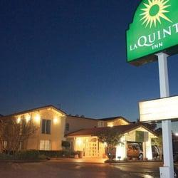 Photo Of La Quinta Inn Huntsville E Center Al United States