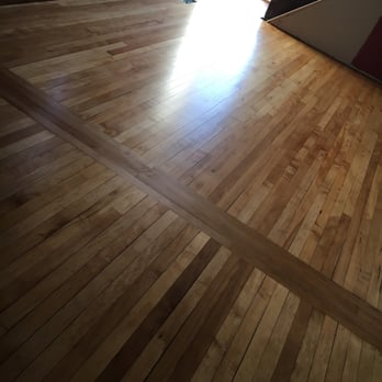 Photo Of Abeln Floor Systems   St. Louis, MO, United States. Floor