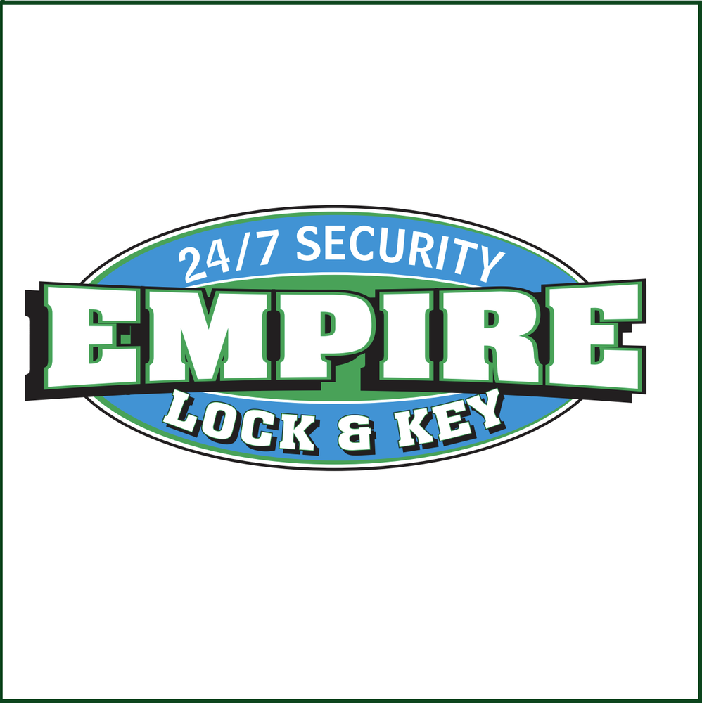 Inland empire lock and key