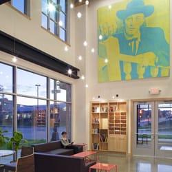 Film Streams' Ruth Sokolof Theater - Omaha, NE, United States. Film Streams' Ruth Sokolof Theater