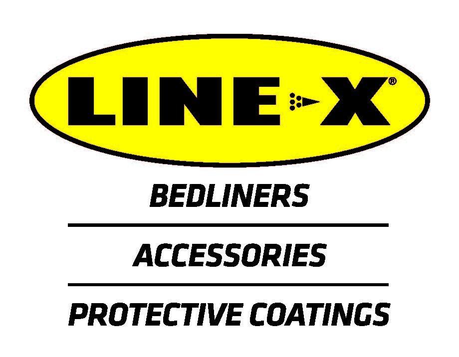 LINE-X of Wilmington