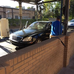 Auto Bell Car Wash 15 Reviews Car Wash 5111 Piper Station Dr