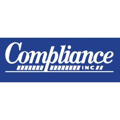 Compliance: 8779 N Lowell Rd, St Johns, MI