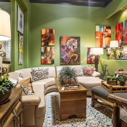 Photo Of The Lost + Found Resale Interiors   Scottsdale, AZ, United States