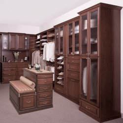 High Quality Photo Of Closets By Design   San Francisco, CA, United States