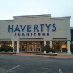 Haverty S Fine Furniture Mattresses 10070 W Broad St Glen Allen Va Phone Number Yelp