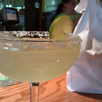Mexican Food Jamestown Ny