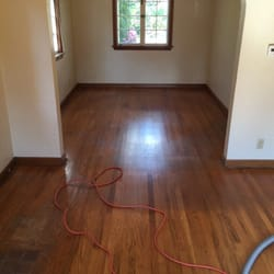 hardwood floors unlimited - 12 photos - flooring - covington, wa