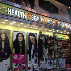Feel beauty supply gesloten 12 reviews cosmetica en for Adams salon brooklyn ny