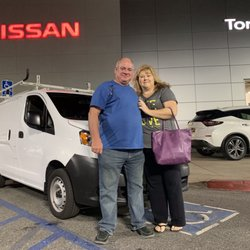 Torre Nissan 28 Photos 58 Reviews Car Dealers 79125 Hwy 11