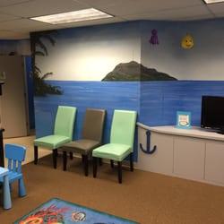 Mission Pediatric Dentistry - 37 Photos & 19 Reviews - Pediatric
